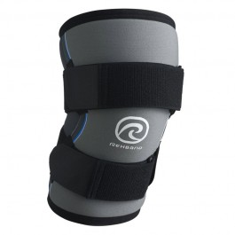 Rehband 7790 Strongman Knee Support