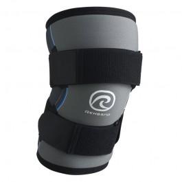 Rehband 7790 Strongman Knee Support