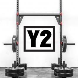 Y-2 Rogue Yoke