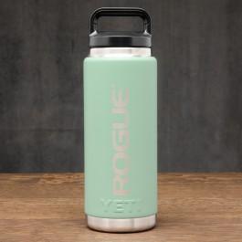 YETI Bottle - 26oz Duracoat