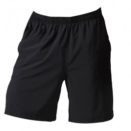 Reebok CrossFit Austin 2 Short