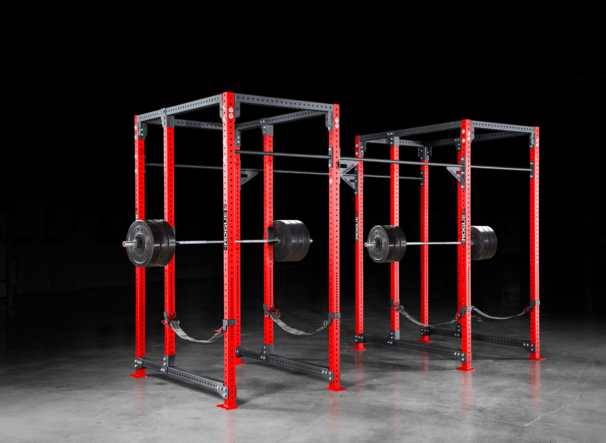 monster lite rig 2 0 rogue fitness