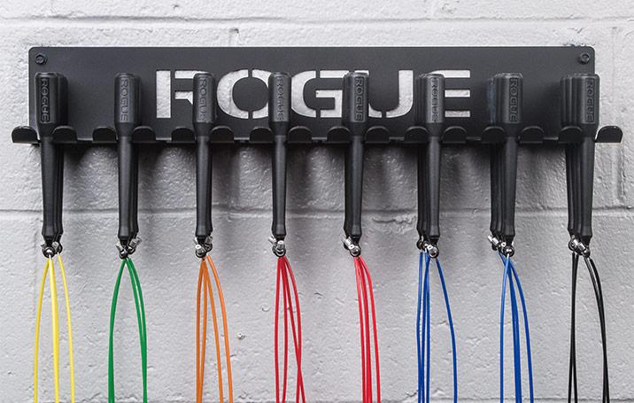 wire harness bmw x5 35d storage - bar holders, storage racks, trees | rogue fitness