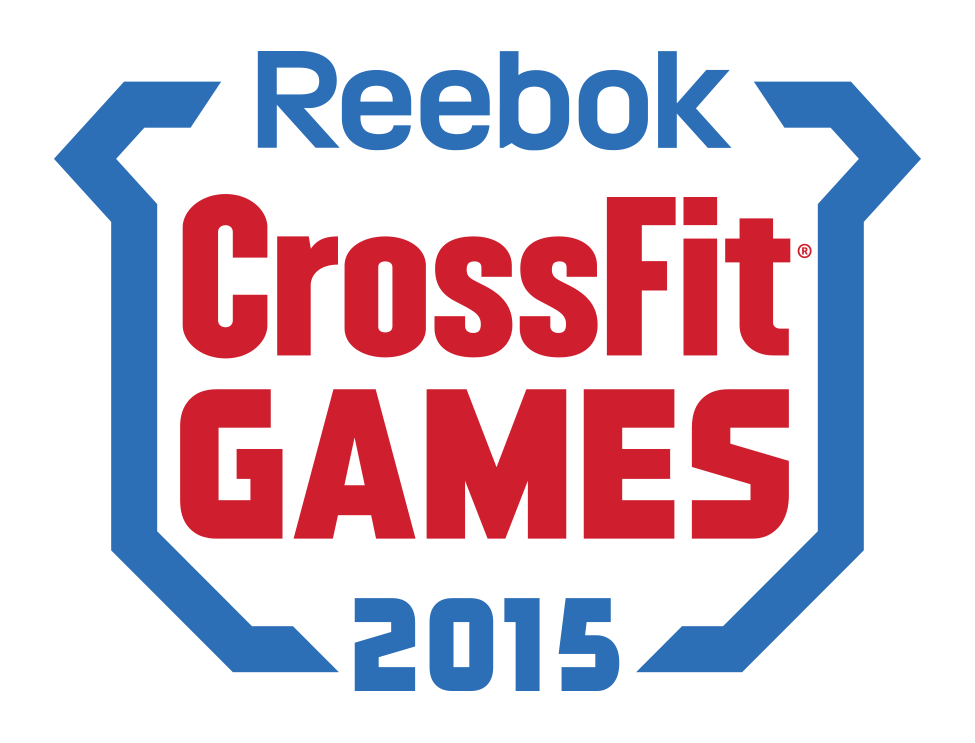 2015 CrossFit Games | Rogue Fitness | Rogue Fitness