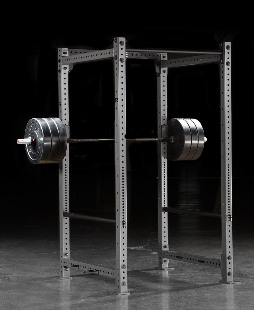 Rogue Rml 490c Power Rack Monster Lite Weight Training 90 Minute Full Body Circuit Workout Sexy And I Know It Pinterest Accessories