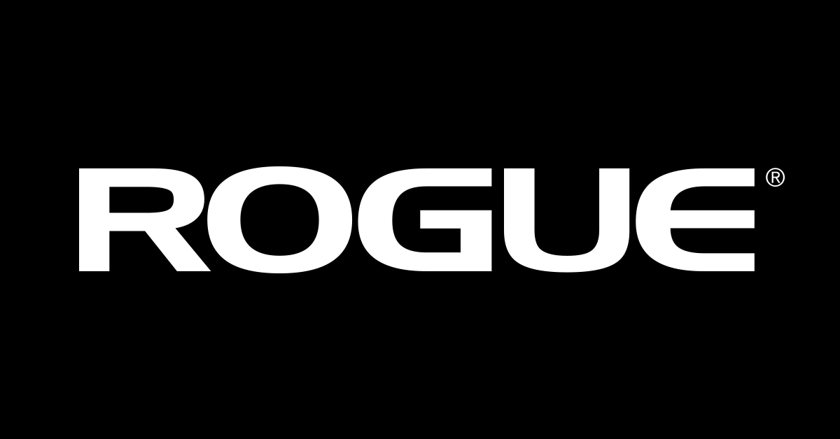 Rogue Fitness USA - Strength & Conditioning Equipment