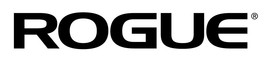 Rogue fitness distributors dandk