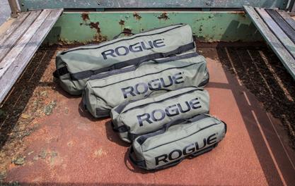 Rogue Training Sandbags Weightlifting Sandbags Rogue Fitness